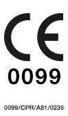 certificado ejecucion estructuras de acero dicome