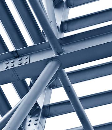 estructuras metalicas dicomesl
