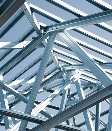 otras estructuras metalicas dicome